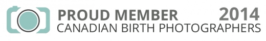 Canadian Birth Photographers MEMBER(1)