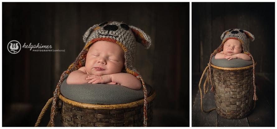 baby boy in basket_0040