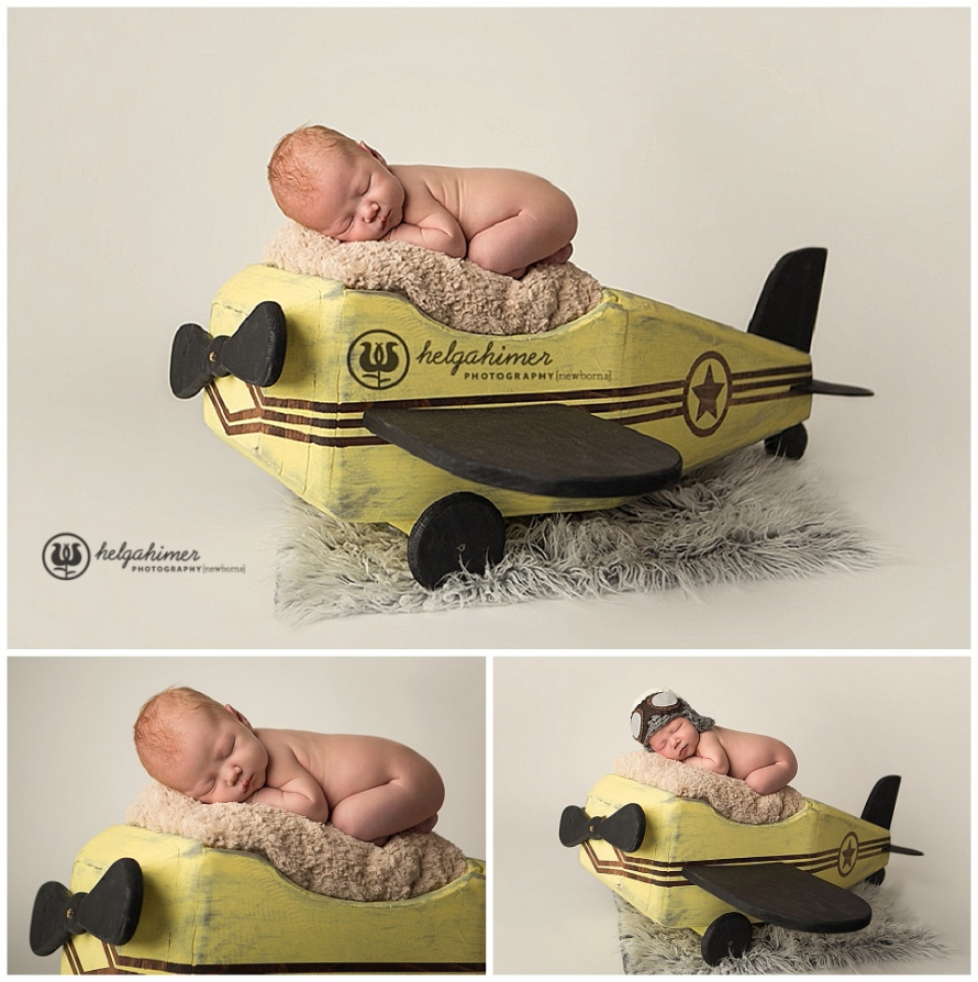 newborn baby on plane_0041