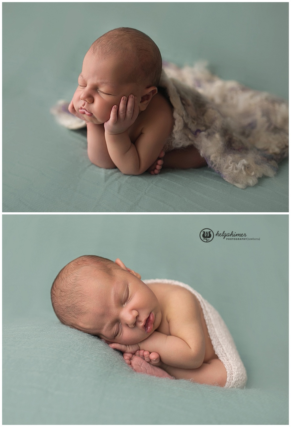 Edmonton Newborn photographer,Kacper,Studio,