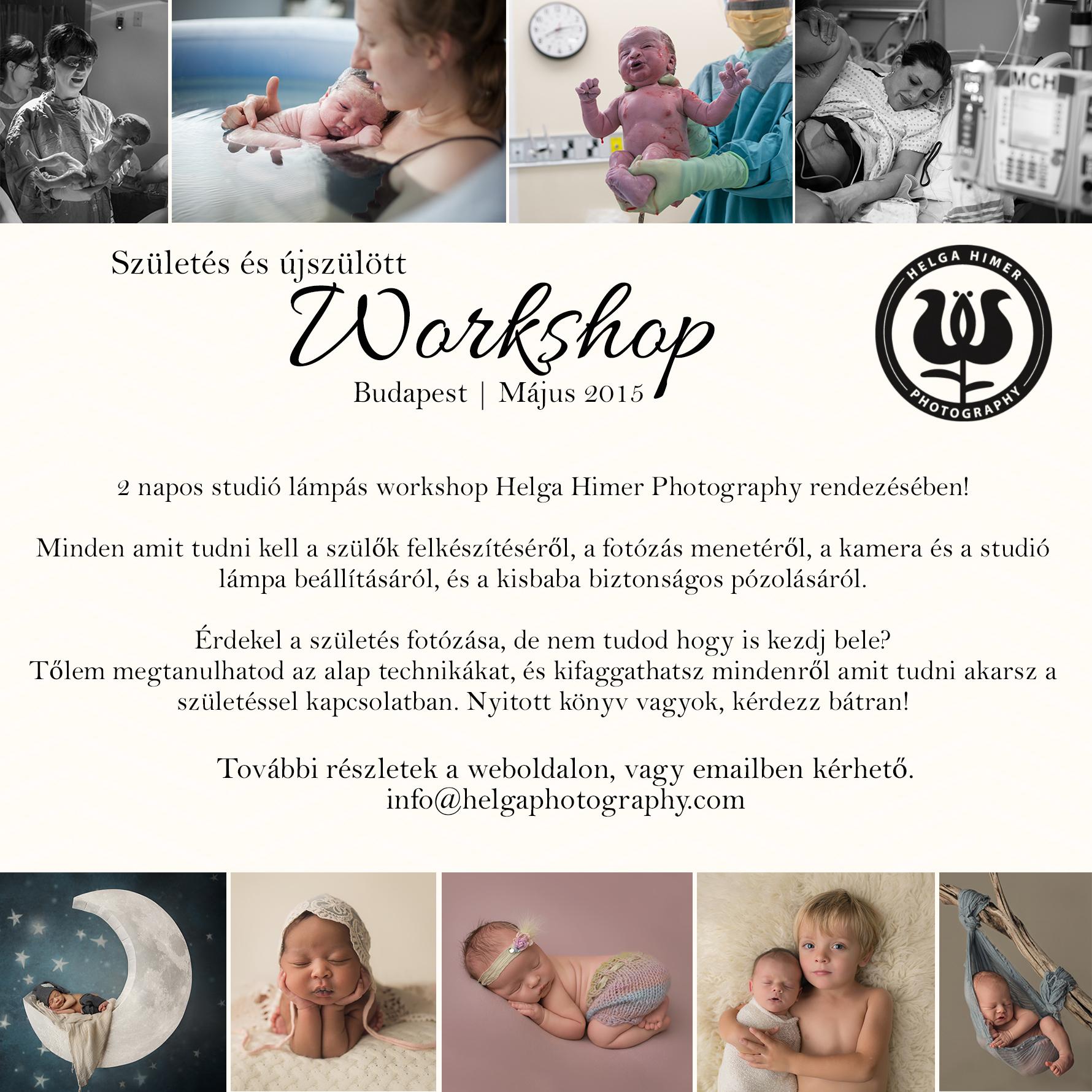 workshop2015