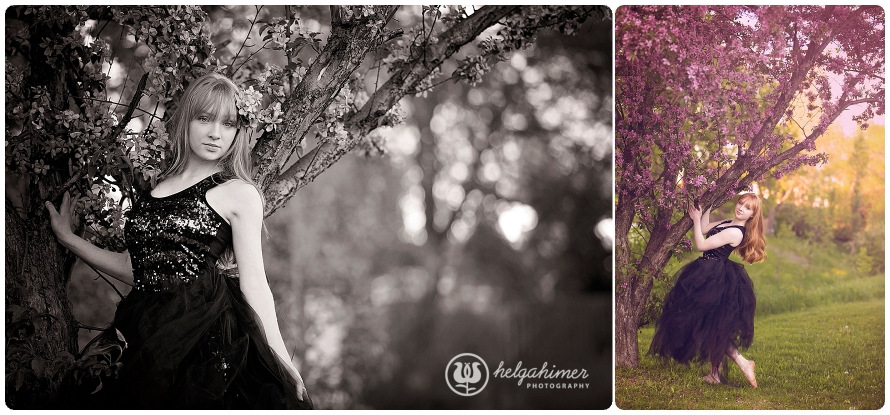 er-black-and-white-tulle-blossom-teen-photography-sudbury-professional-photographer-personal-branding-cherry-blossom-senior-photo-girl-model