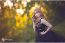 er-photography-sudbury-teen-tulle-sunset-professional-photographer-personal-branding-cherry-blossom-senior-photo-girl-model