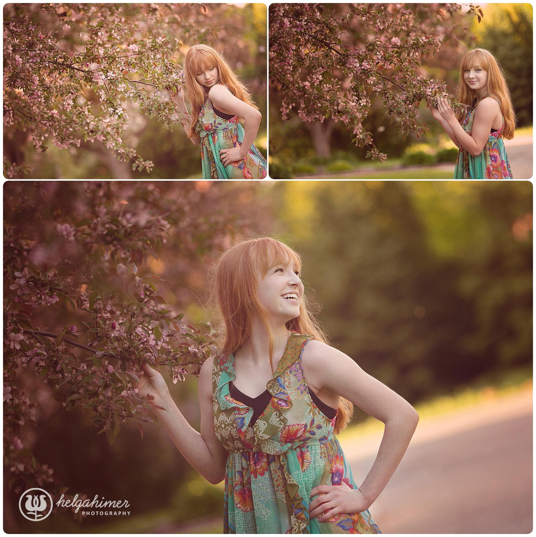 er-photography-apple-blossom-summer-sudbury-professional-photographer-personal-branding-cherry-blossom-senior-photo-girl-model