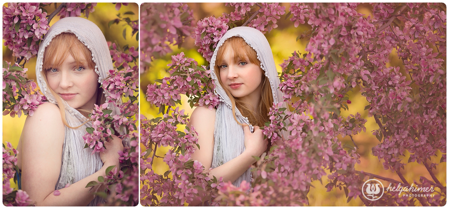 business-helgahimer-photography-sudbury-professional-photographer-personal-branding-cherry-blossom-senior-photo-girl-model