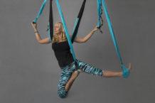 yougarevolution-sudbury-photographer-personal-branding-yoga-photography-helgahimer-business-headshot