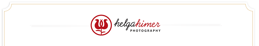 Best Newborn and Birth Photographer in Edmonton logo